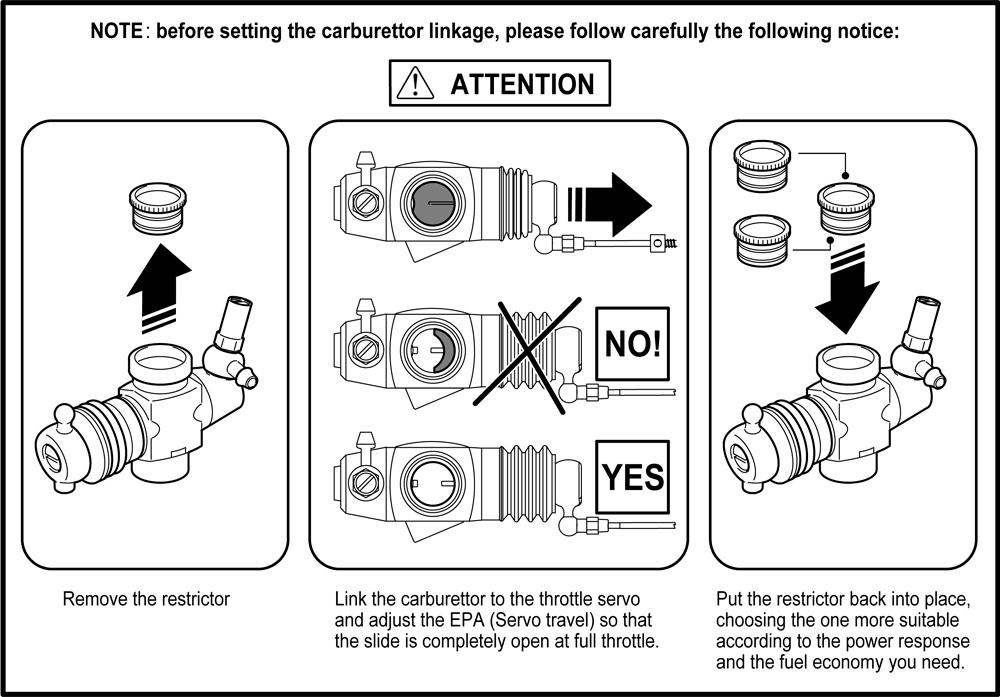 Carburetor-tip.jpg