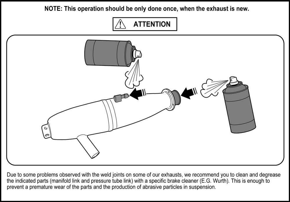 exhaust-tip.jpg